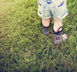 percorsi bambini a il seme di gaia